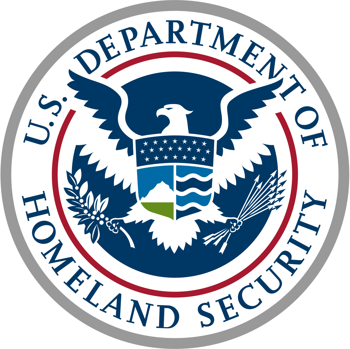 1200px-Seal_of_the_United_States_Department_of_Homeland_Security.svg.