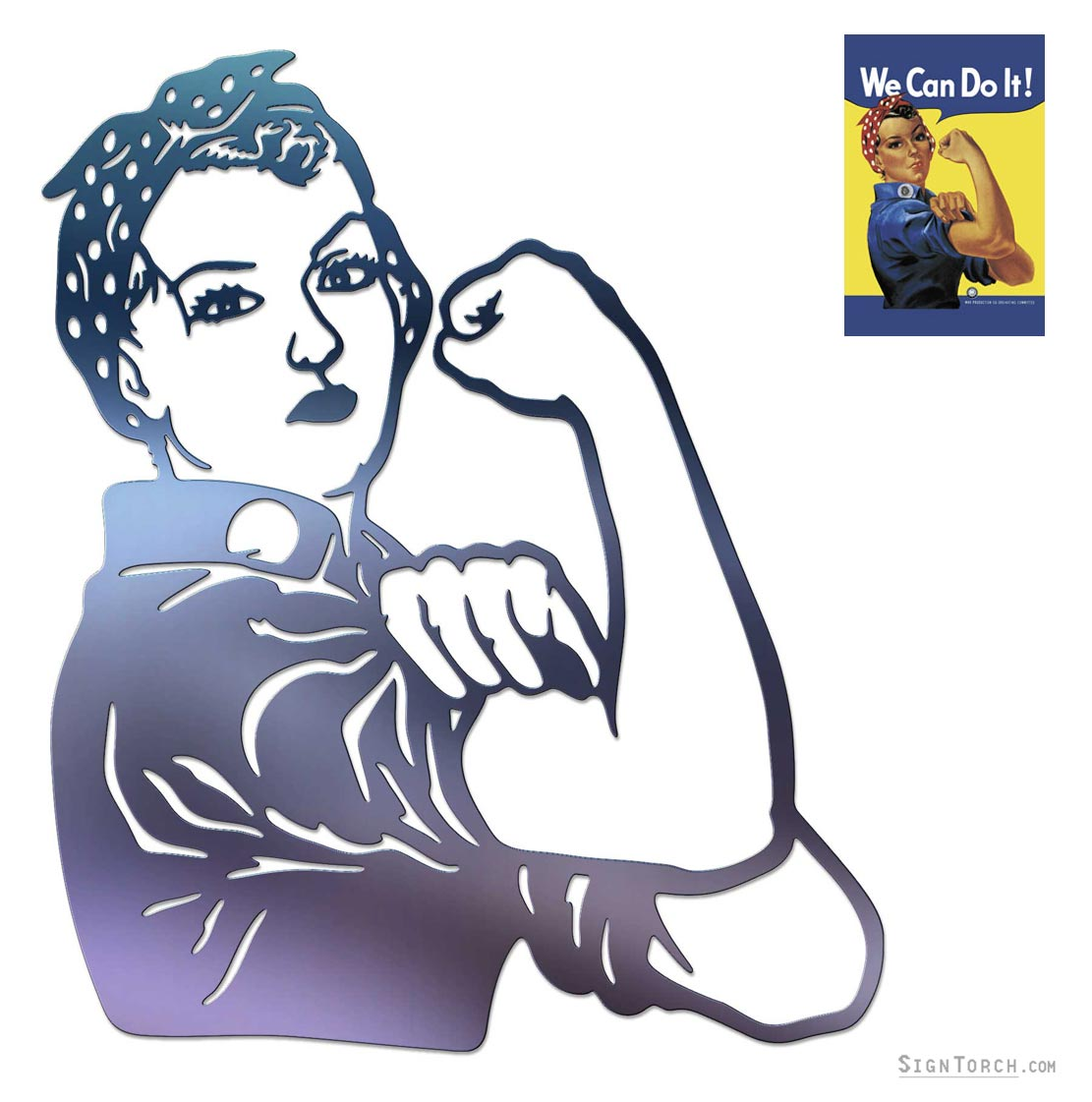 13rosie_the_riveter=0.