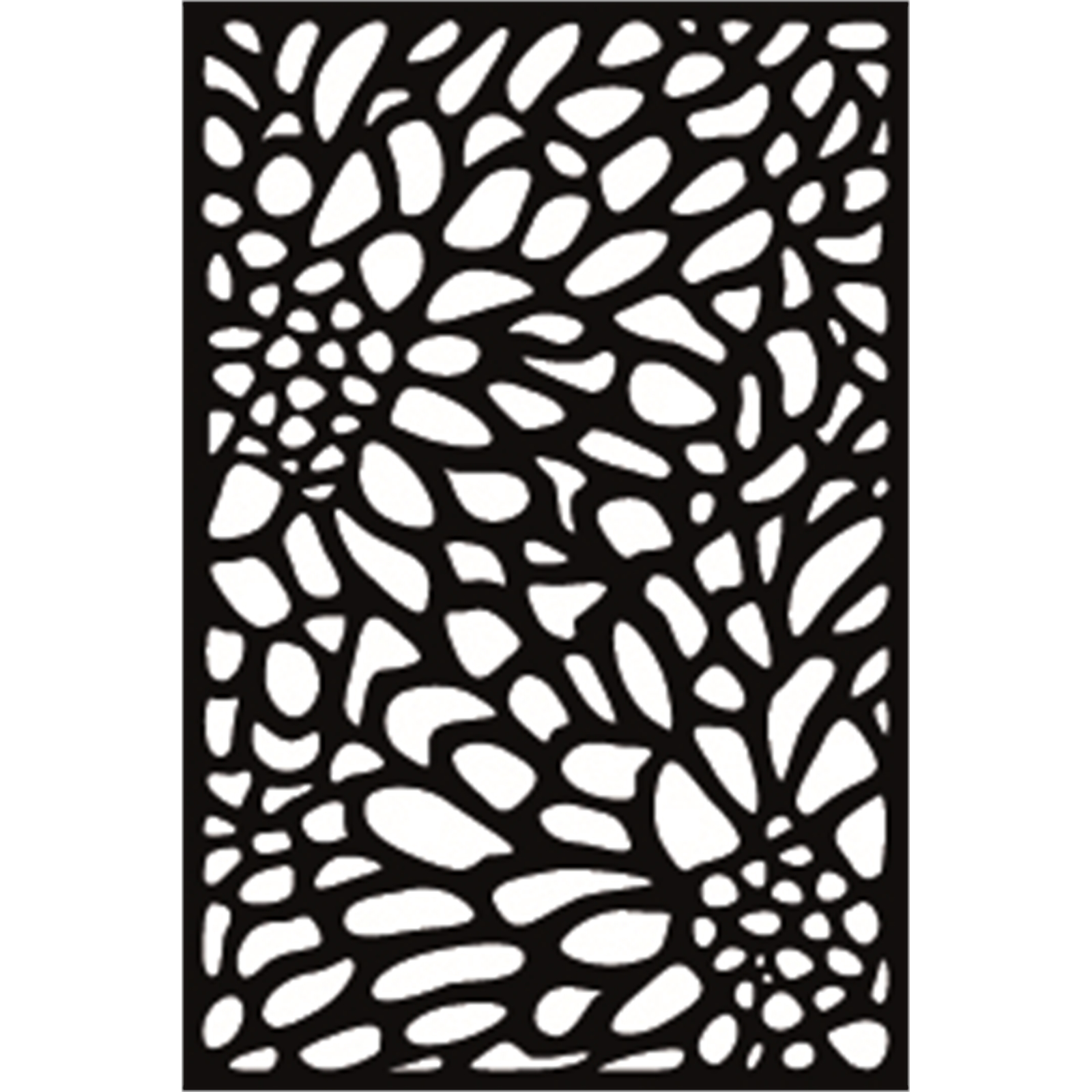 Corners Readytocut Vector Art For Cnc Free Dxf Files