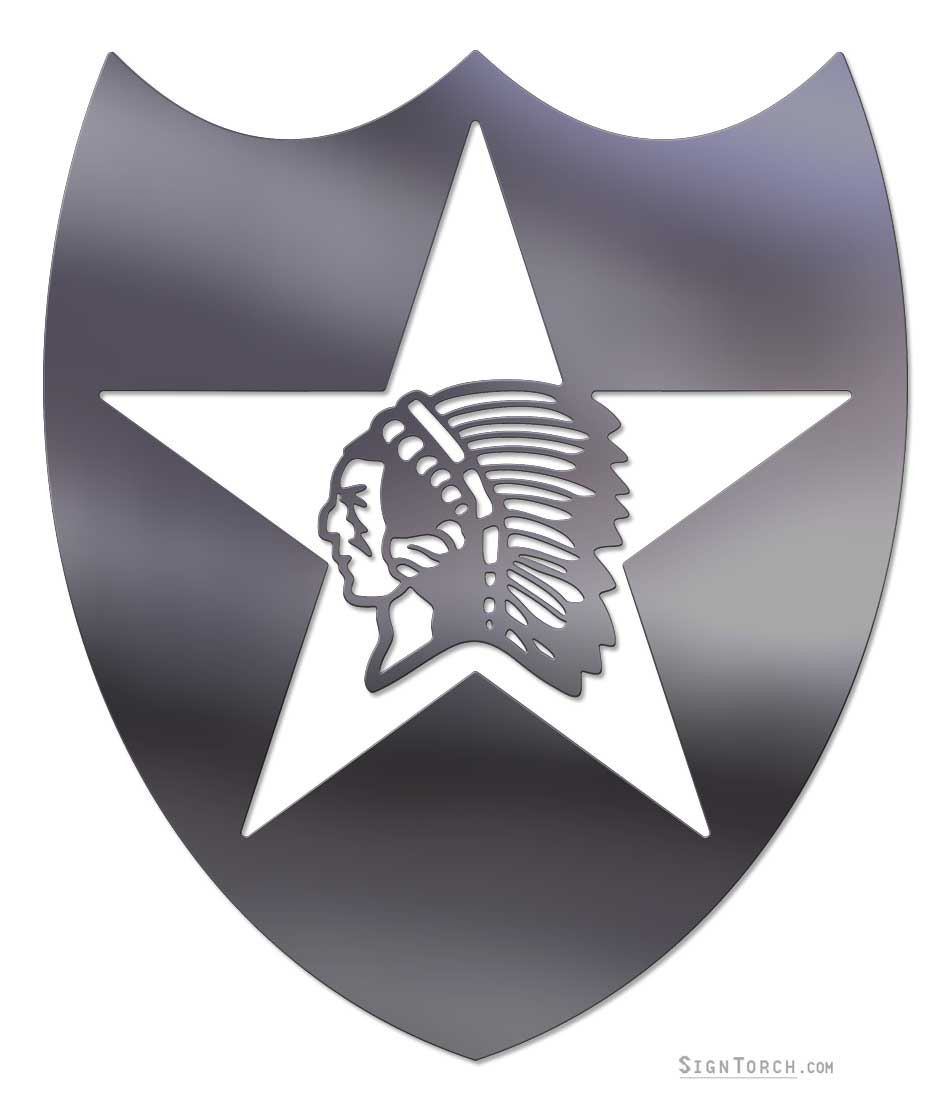 2nd_Infantry_Division=.