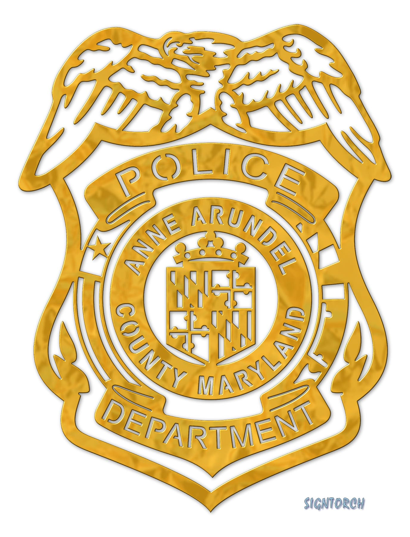 aacm_police_badge~.