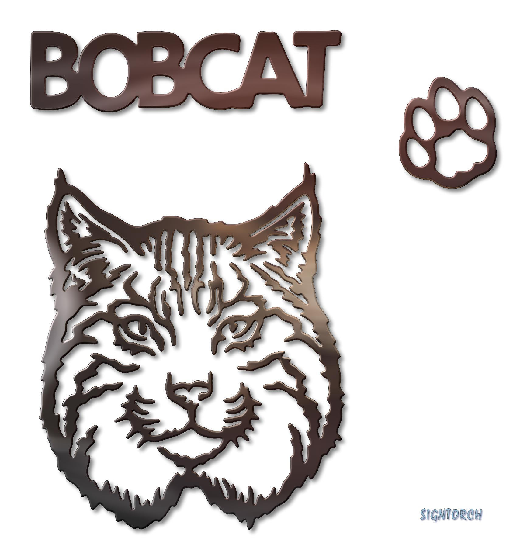 boy_scout_bobcat_badge.