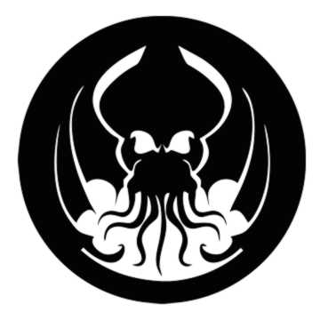 cthulhaProof.
