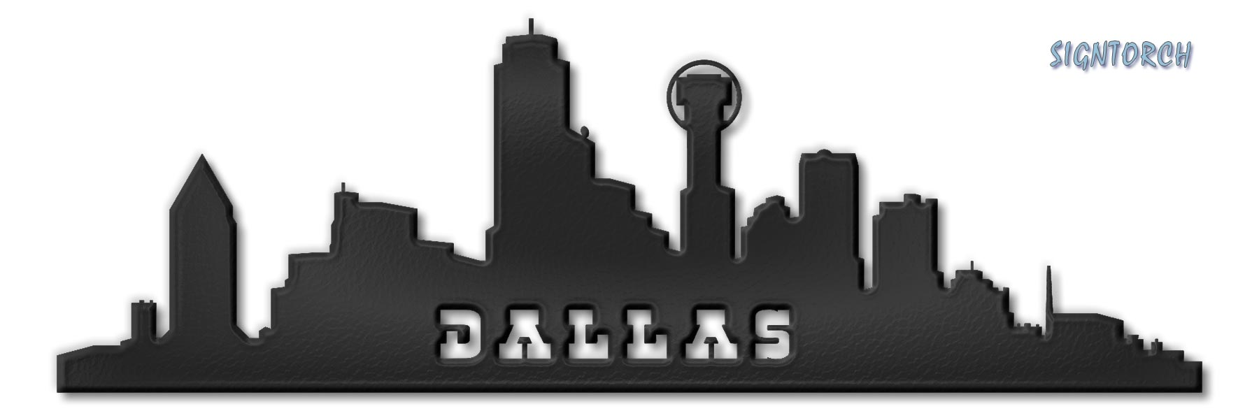 dallas_skyline.