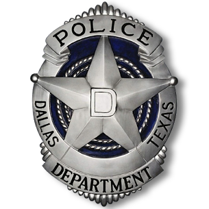 dallas police department badge readytocut vector art Vinyl Cutting Clip Art free clipart for vinyl cutting sewing