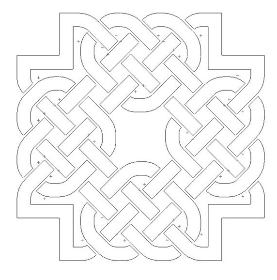 knot_004.
