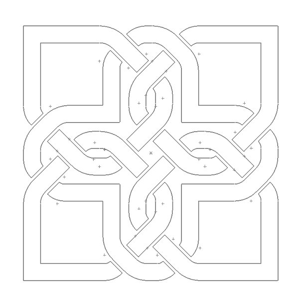 knot_111.