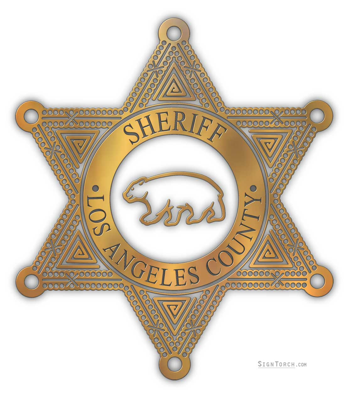 la_county_sheriff_badge2.