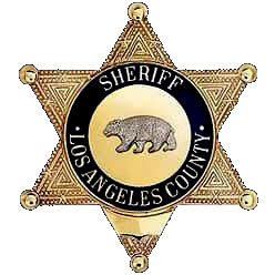 la_county_sheriff_badge_s.