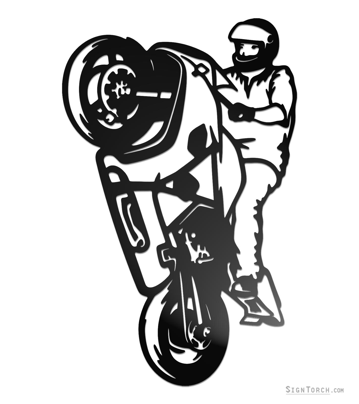 motorcycle_trick=.