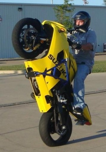 motorcycle_trick.