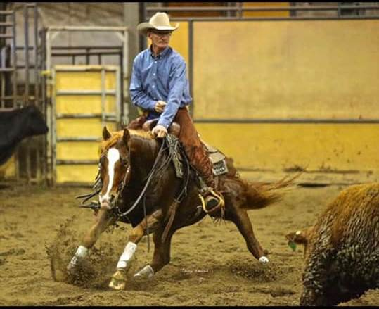rodeo3_S.