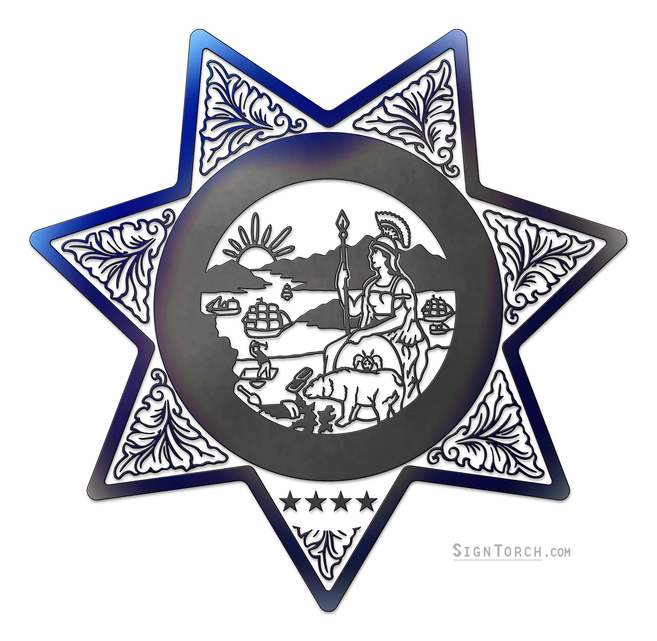 sheriff_badge1623.
