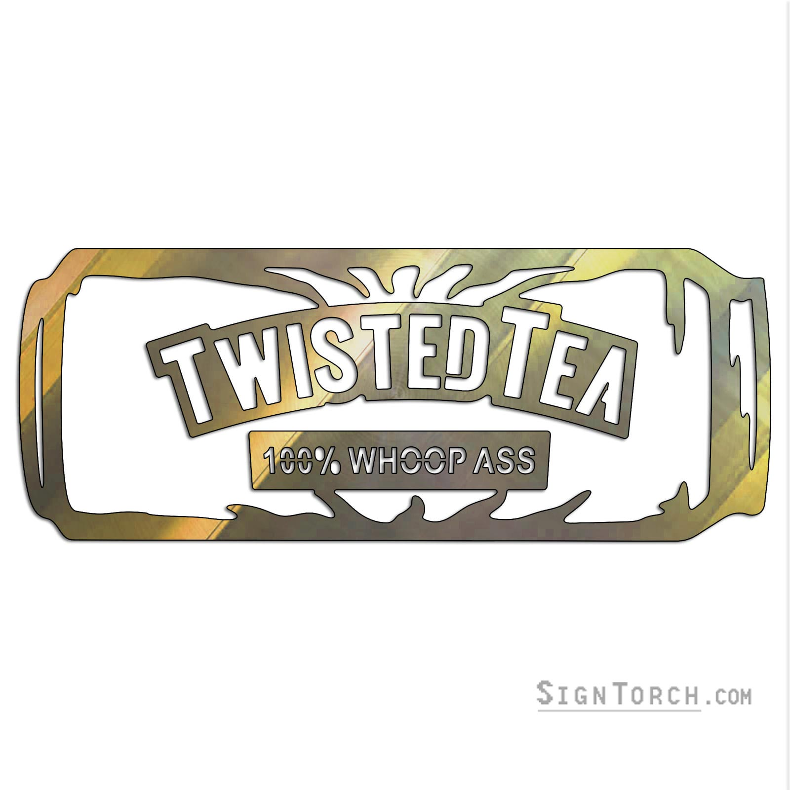 twisted_tea.