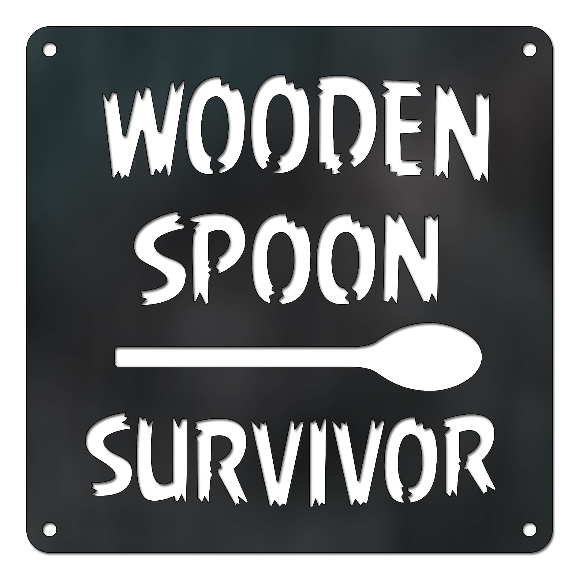 wooden_spoon_survivor.
