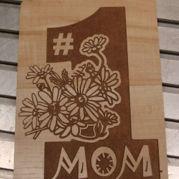 Cnc_wood_sign_router_mothers_day