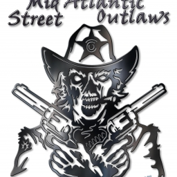 Mid Atlantic Street Outlaws