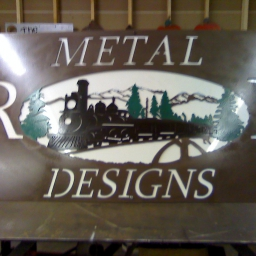 randrmetaldesigns.com